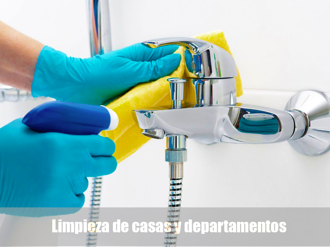 Limpieza de casas y departamentos lima peru - Limpieza en casa ...