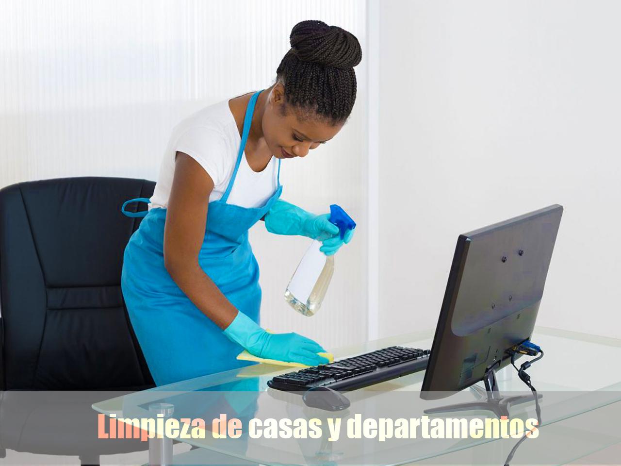 Limpieza de casas construccin casas limpieza jardinera - Limpieza de casas madrid ...